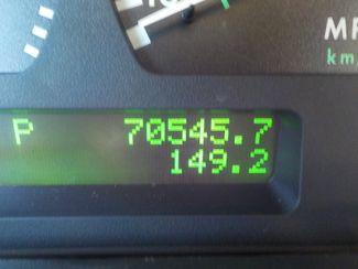 1997 Land Rover Range Rover HSE Fayetteville , Arkansas 20