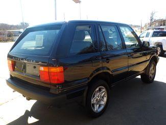 1997 Land Rover Range Rover HSE Fayetteville , Arkansas 4