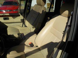 1997 Land Rover Range Rover HSE Fayetteville , Arkansas 9