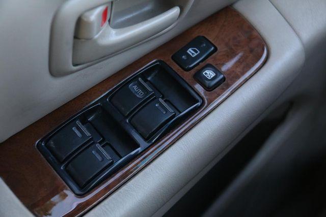 1997 Lexus ES 300 Luxury Sport Sdn Santa Clarita, CA 23