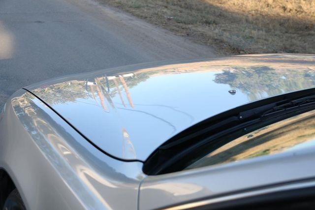 1997 Lexus ES 300 Luxury Sport Sdn Santa Clarita, CA 26