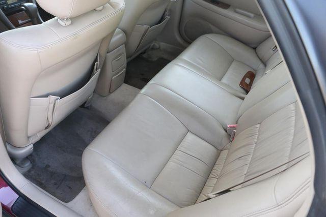 1997 Lexus ES 300 Luxury Sport Sdn Santa Clarita, CA 15