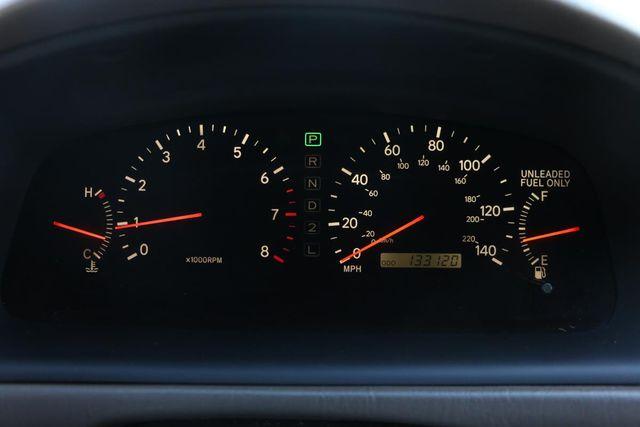 1997 Lexus ES 300 Luxury Sport Sdn Santa Clarita, CA 17