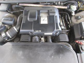 1997 Lexus LS 400 Luxury Sdn Gardena, California 15