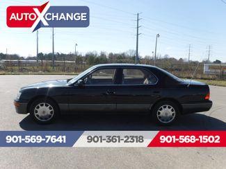 1997 Lexus LS 400 Sedan in Memphis, TN 38115