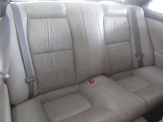 1997 Lexus SC 300 Luxury Sport Cpe Gardena, California 12