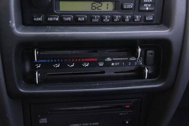 1997 Mazda Protege LX Santa Clarita, CA 20