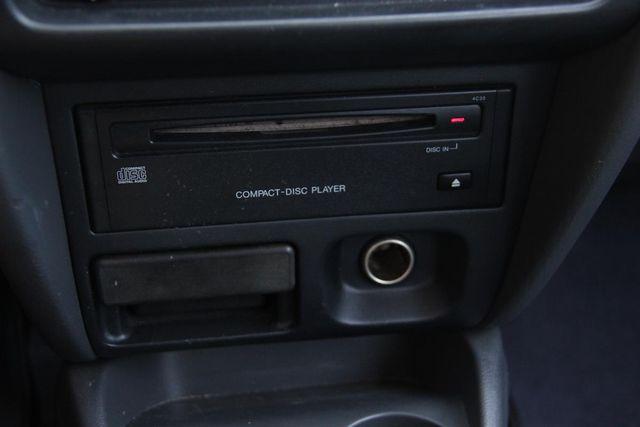 1997 Mazda Protege LX Santa Clarita, CA 21