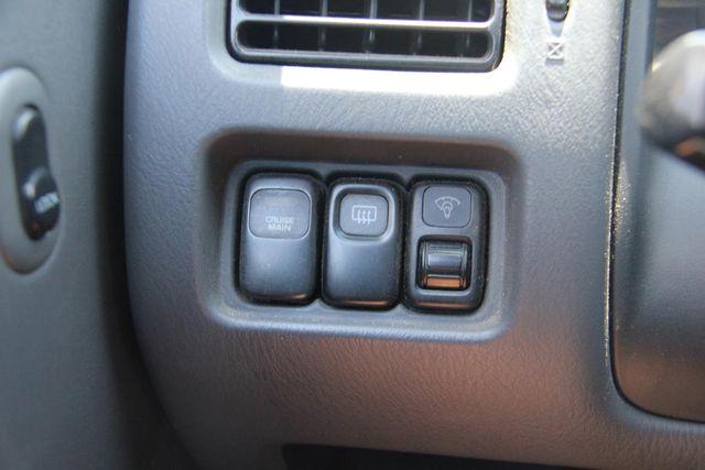 1997 Mazda Protege LX Santa Clarita, CA 25