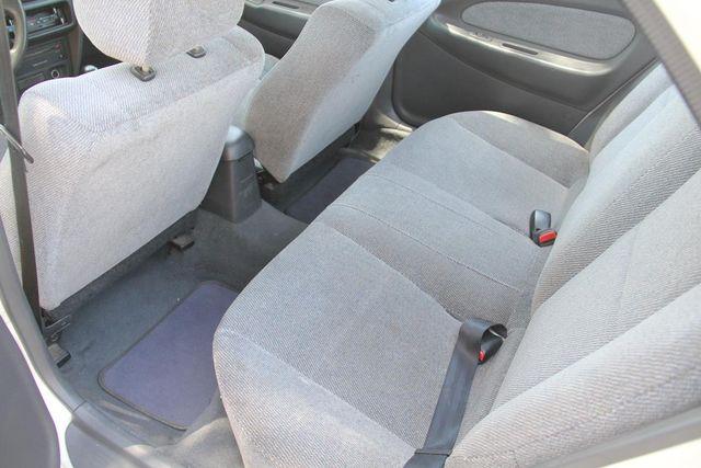 1997 Mazda Protege LX Santa Clarita, CA 16