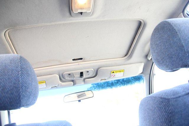 1997 Mazda Protege LX Santa Clarita, CA 26