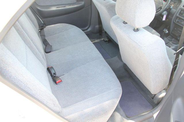 1997 Mazda Protege LX Santa Clarita, CA 17