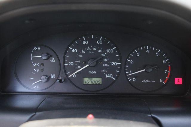 1997 Mazda Protege LX Santa Clarita, CA 13