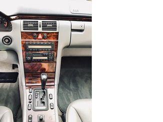 1997 Mercedes-Benz E Class E420  city NC  Little Rock Auto Sales Inc  in Charlotte, NC