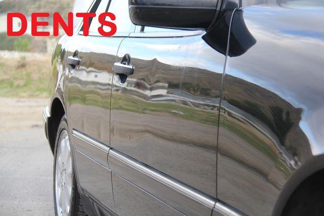 1997 Mercedes-Benz E320 Santa Clarita, CA 21
