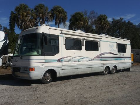 1997 National TROPICAL 36 in Palmetto, FL
