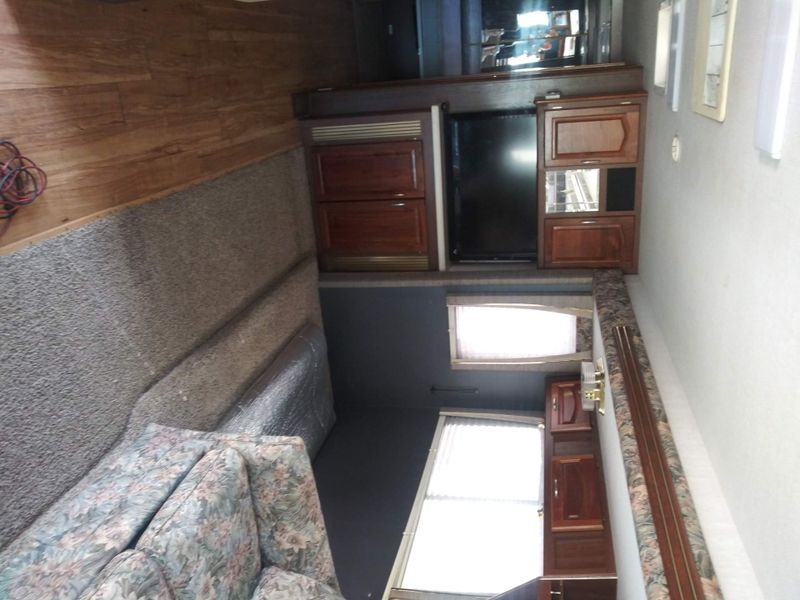 1997 National TROPICAL 36  city FL  Manatee RV  in Palmetto, FL