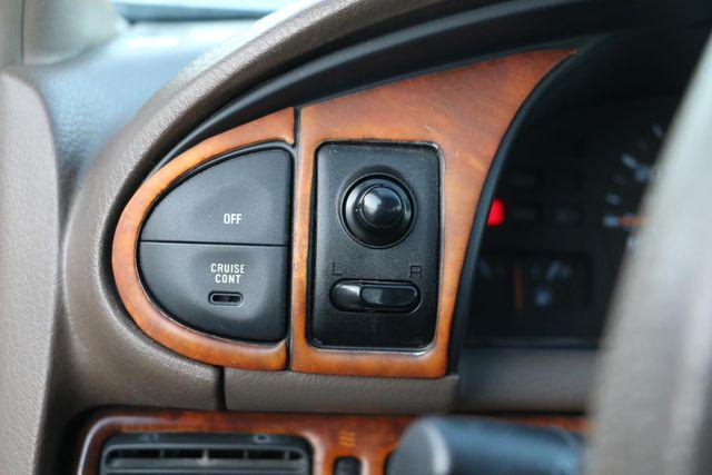 1997 Nissan Altima XE Santa Clarita, CA 19