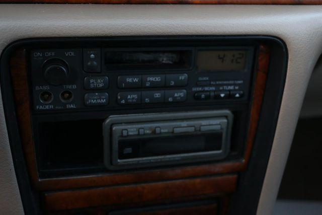 1997 Nissan Altima XE Santa Clarita, CA 23