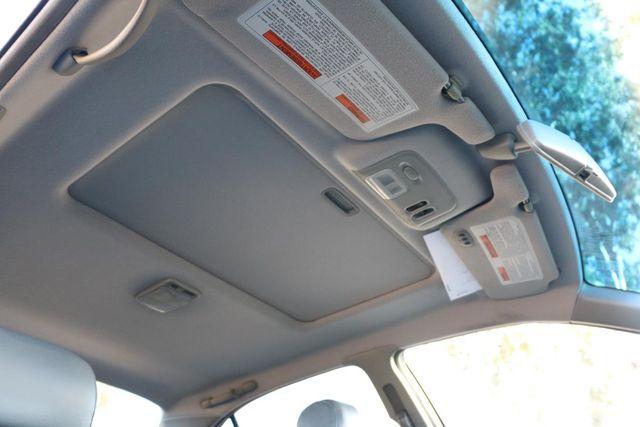 1997 Nissan Maxima GLE Santa Clarita, CA 27