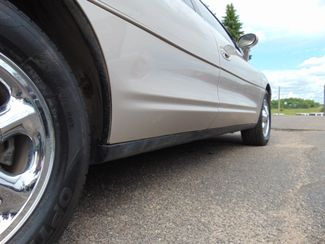 1997 Oldsmobile Aurora Alexandria, Minnesota 6