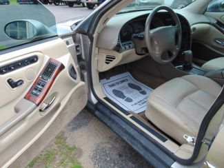 1997 Oldsmobile Aurora Alexandria, Minnesota 8