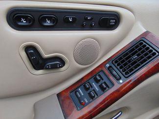 1997 Oldsmobile Aurora Alexandria, Minnesota 12