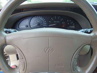 1997 Oldsmobile Aurora Alexandria, Minnesota 14
