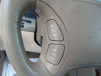 1997 Oldsmobile Aurora Alexandria, Minnesota 15