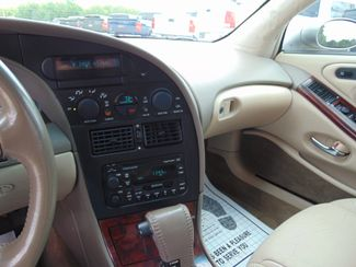 1997 Oldsmobile Aurora Alexandria, Minnesota 9