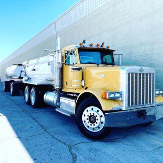 1997 Peterbilt 379 Transfer Dump Set in Salt Lake City, UT 84104