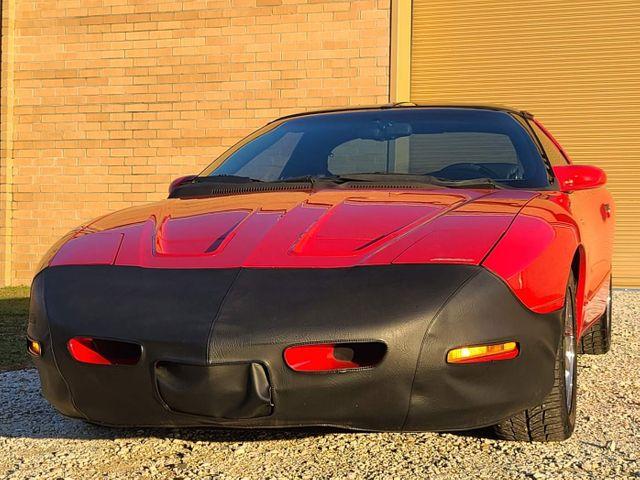1997 Pontiac Firebird Formula in Hope Mills, NC 28348