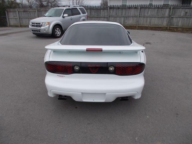 1997 Pontiac Firebird Trans Am Shelbyville, TN 14
