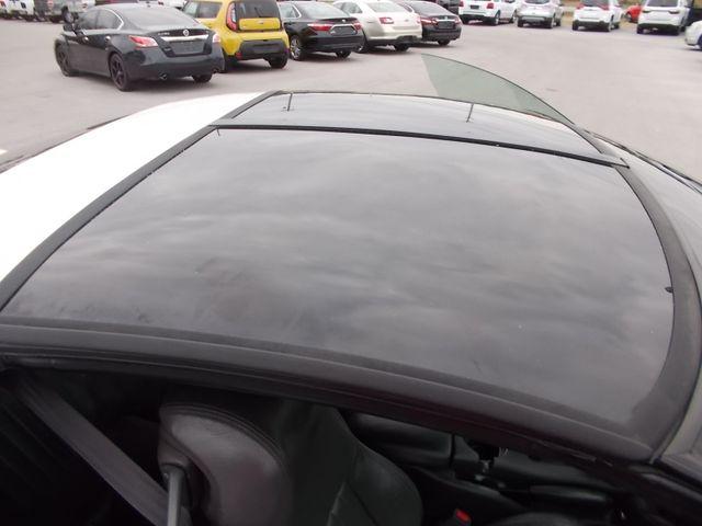 1997 Pontiac Firebird Trans Am Shelbyville, TN 21
