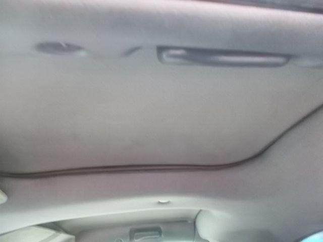 1997 Pontiac Firebird Trans Am Shelbyville, TN 24