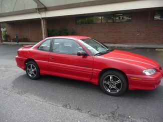 1997 Pontiac Grand Am GT in Portland OR, 97230