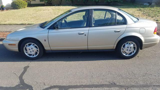 1997 Saturn SL in Portland, OR 97230