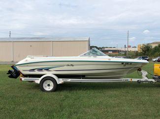 1997 Sea Ray 175 Five Series in Jackson, MO 63755