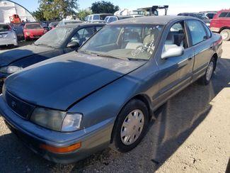 1997 Toyota Avalon XL in Orland, CA 95963