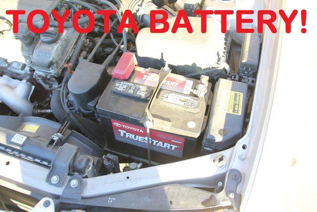 1997 Toyota Avalon XL Santa Clarita, CA 27