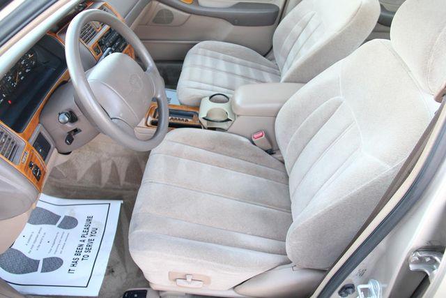 1997 Toyota Avalon XL Santa Clarita, CA 13