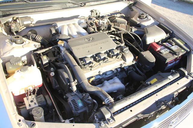 1997 Toyota Avalon XL Santa Clarita, CA 28