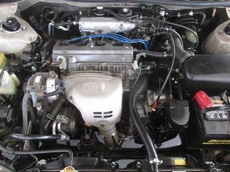 1997 Toyota Camry LE Gardena, California 15