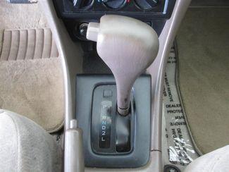 1997 Toyota Camry LE Gardena, California 7