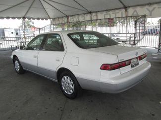 1997 Toyota Camry LE Gardena, California 1