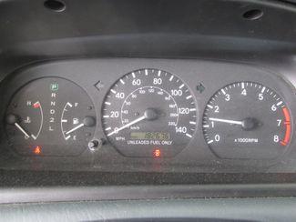 1997 Toyota Camry LE Gardena, California 5