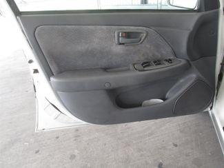 1997 Toyota Camry LE Gardena, California 9
