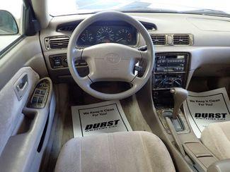 1997 Toyota Camry LE V6 Lincoln, Nebraska 4