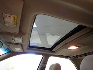 1997 Toyota Camry LE V6 Lincoln, Nebraska 8