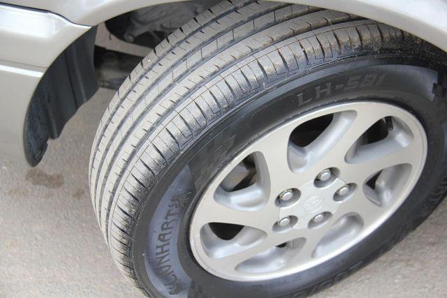 1997 Toyota Camry XLE Santa Clarita, CA 28